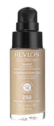 revlon-fundacion-colorstay-para-pieles-grasas-con-botella-dispensadora-30-ml-250-fresh-beige