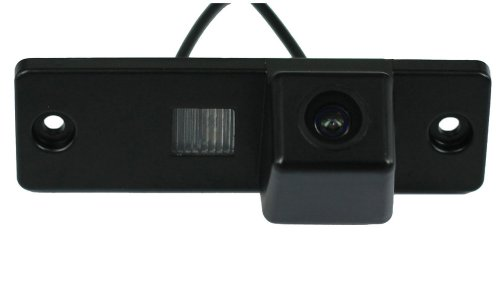 Reverse Camera For Car front-450954