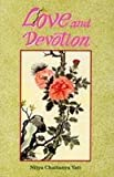 img - for Love and Devotion book / textbook / text book