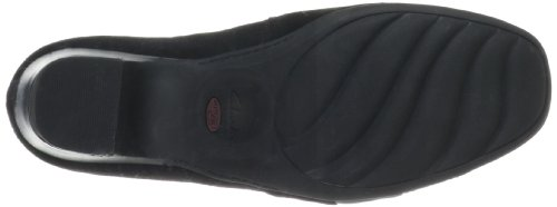 Clarks Women's Sugar Spice On Sale