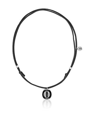 Laf Playmobil Collar Nopal Negro Única