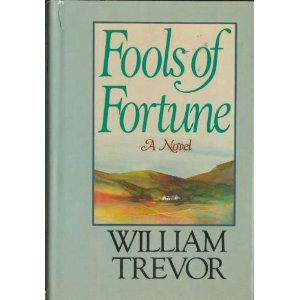 Image of Fools of Fortune