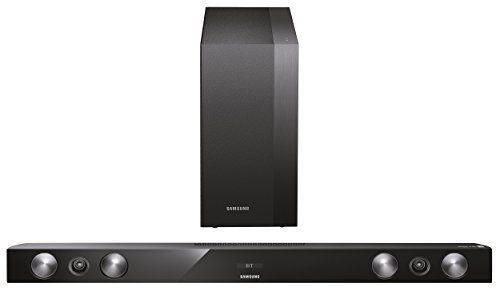 Samsung HW-H430/EN 2.1 Soundbar