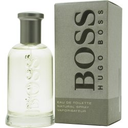 Boss No. 6 By Hugo Boss For Men - 1.6 Ounce Edt Spray