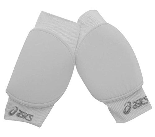 asics-ginocchiera-impact-knee-pad-mens-bianco