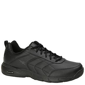 Reebok Men's Time And A Half II Walking Shoe
