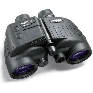 Steiner 398 10 X 50 Military Brf Binocular Rf