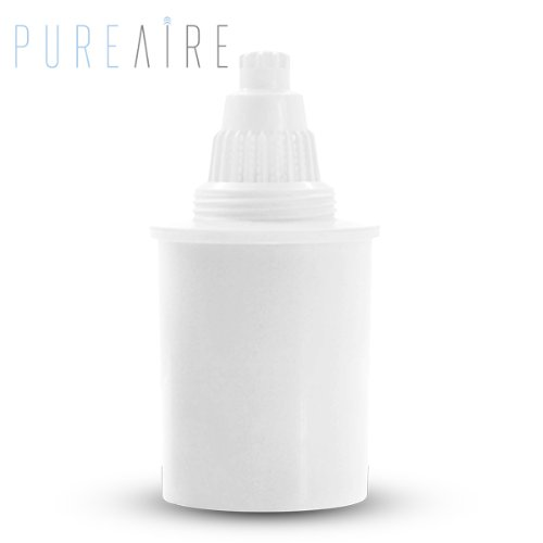 PureAire-Alkaline-Water-Jug-Replacement-Cartridge-Filters-Up-To-300-Litres