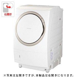 TW-Z96X2MR(W)