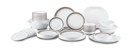 corelle-livingware-74-piece-sand-sketch-dinnerware-set-with-storage-lids-white