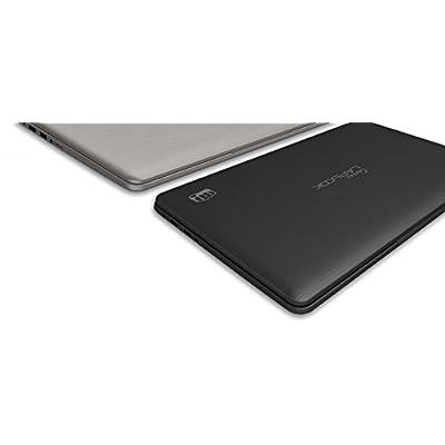 Micromax Lapbook L1161 Silver