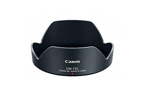 canon-ew-73c-18-mm-lens-hood-for-ef-s-10