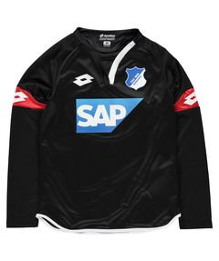 kinder-fussballtrikot-tsg-hoffenheim-torwarttrikot-saison-2016-17