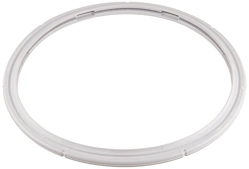 Fissler USA Fissler Vitaquick Replacement Silicone Gasket, 8.7""