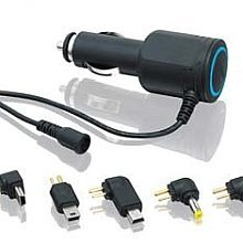 Gigaware Universal GPS Vehicle Car Charger 20-449 (Magellan Gps Car Charger compare prices)