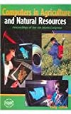 img - for Computers in Agriculture and Natural Resources: Proceedings of the 4th World Conference book / textbook / text book