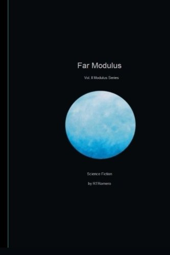 Far Modulus: Modulus Series Vol 2 (Volume 2)
