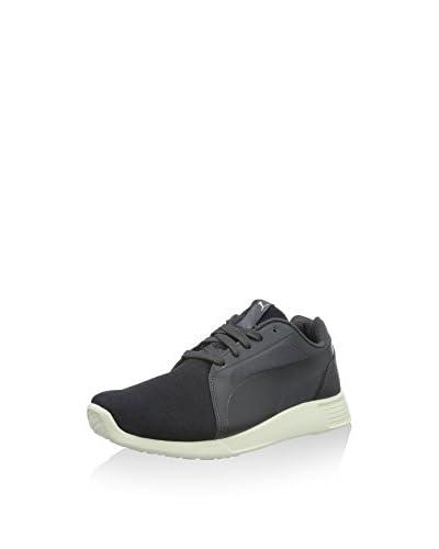 Puma Sneaker  grau EU 45