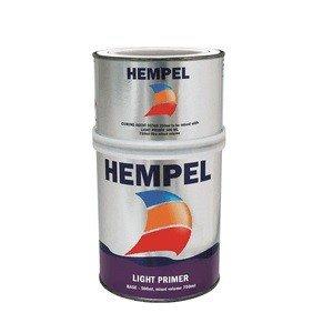hempel-2-part-light-primer-375ml-off-white