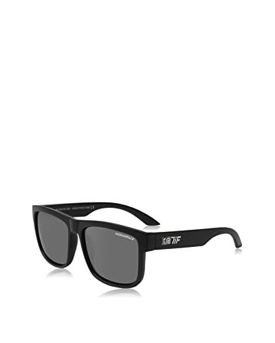 THE INDIAN FACE Sonnenbrille Polarized 24-003-11 (55 mm) schwarz