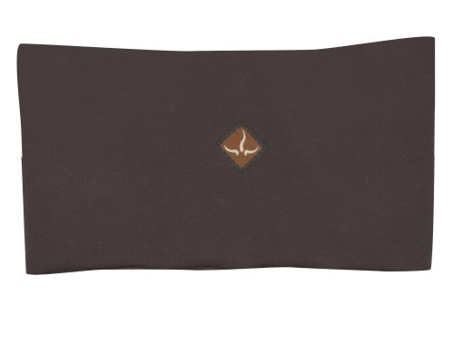 prAna Women's Headband
