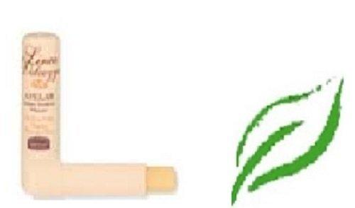 helan-linie-susse-proteggilabbra-feuchtigkeitsspendend