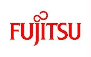 Fujitsu Spfc-U904-001 Lifebook U904 Ultrabook Windows 8.1 Pro 64bit (Mui)