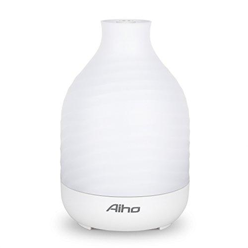 aiho-diffusore-di-aromi-200ml-umidificatore-ad-ultrasuoni-diffusore-ad-ultrasuoni-tranquillo-con-7-c