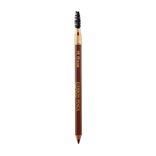 Rubinstein-Eyebrow pencil-03 blond 1,10 gr.