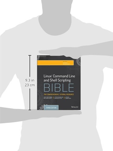 Red Hat Linux 9 Bible Negus, Christopher Paperback