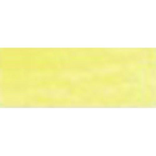 Derwent Studio Coloured Pencil Zinc Yellow 01
