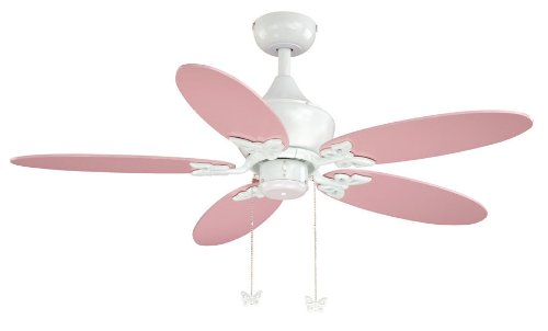 Ceiling fans for kids rooms Best design for your Kids Room