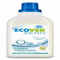zero-fabric-conditioner-750ml-x-3-pack-savers-deal
