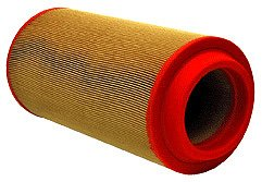 WIX Filters - 49131 Heavy Duty Radial Seal Outer Air, Pack of 1