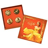 Speak Now Lapel Pin Set
