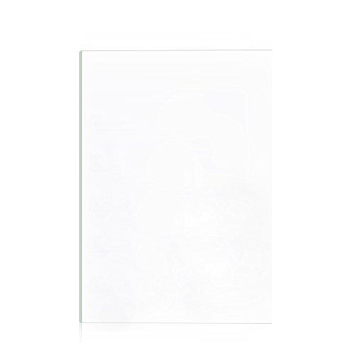 45-x-200-cm-wasserdicht-kein-kleber-static-cling-dekorative-privatleben-startseite-fensterglas-schra