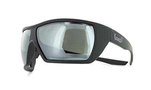 Gloryfy-G12-black-unbreakable-Sonnenbrille