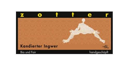 Zotter-Kandierter-Ingwer-70-gr