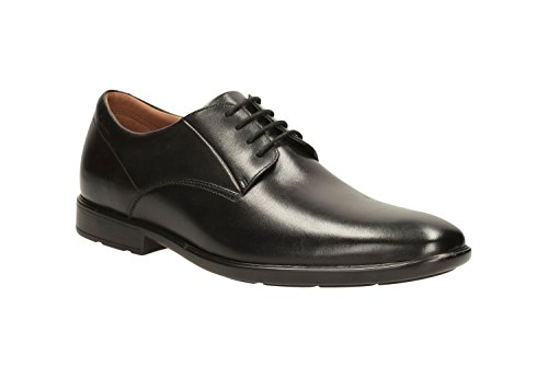 Clarks Gosworth Walk, Derby homme