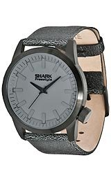 Freestyle Orion Black Strap Men's watch #101064