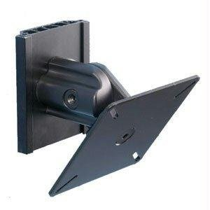 Moview MVWMTS LCD Flat Panel Tilting Wall Mount for LCD's 14
