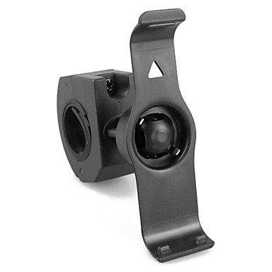 Xs Bike Mount Holder For Garmin Nuvi 2555 2555Lt 2555Lmt 2595Lmt