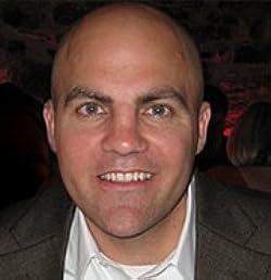 Matt Mogk