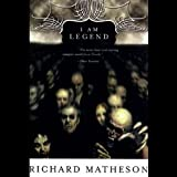 I Am Legend (Unabridged)
