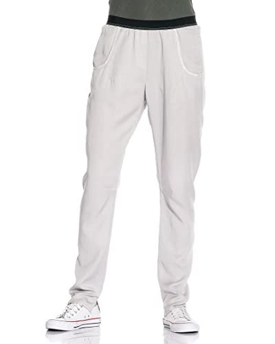 Eccentrica Pantalone Elastico E Tasconi