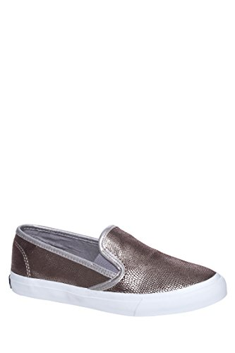 Seaside Slip On