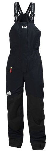 helly-hansen-damen-segelhose-crew-coastal-2-navy-m-31808-597-m