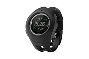 Suunto X10M Wrist-Top GPS Computer Watch