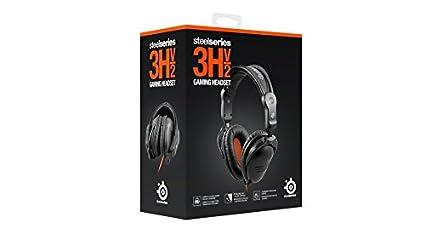 SteelSeries-3H-V2-Over-the-ear-Headset