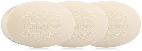 penhaligons-artemisia-soap-3-x-100-g